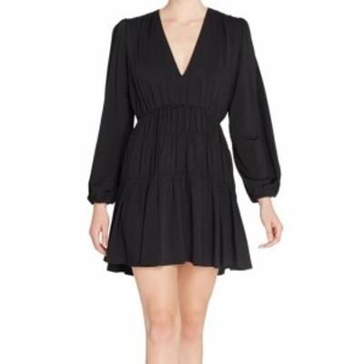 CATHERINE Catherine Malandrino キャサリンキャサリンマランドリノ ファッション ドレス