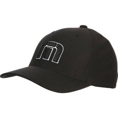 トラビスマヒュー メンズ 帽子 アクセサリー TravisMathew B-Bahamas Golf Hat