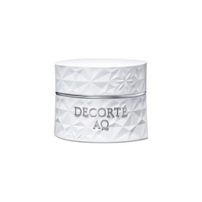 コーセー コスメデコルテ AQ ホワイトニング クリーム 25g ( フェイスクリーム )