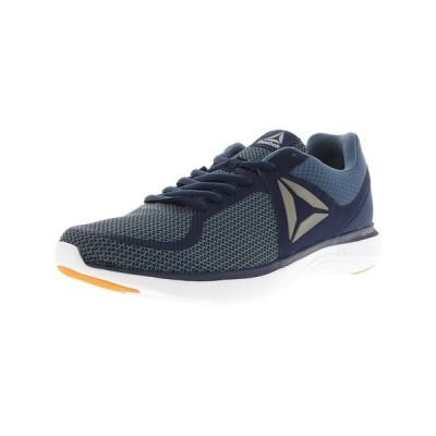 スニーカー リーボック Reebok Men's Astroride Run Mt Ankle-High Running Shoe