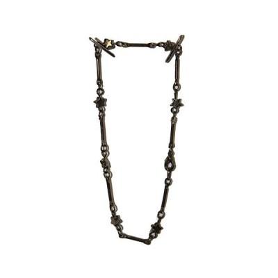 Antiqued Metal Anklet Bracelet並行輸入品 送料無料