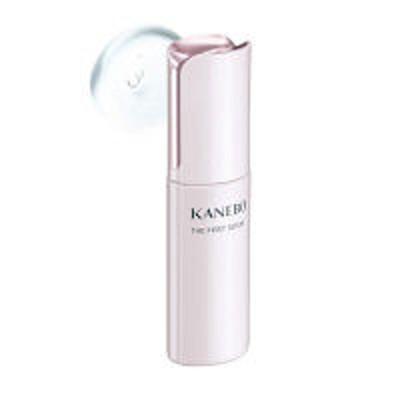 カネボウ化粧品KANEBO(カネボウ) ザ ファースト セラム 60mL