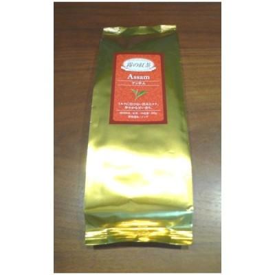 UCC 霧の 紅茶 アッサム 200g