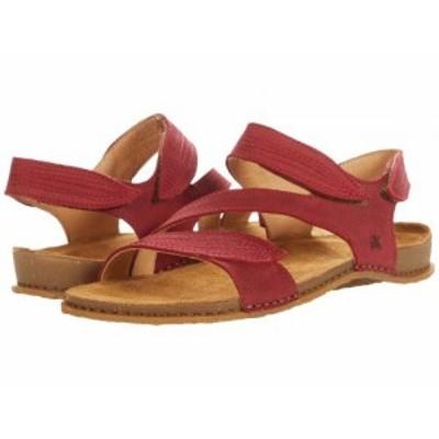 El Naturalista エルナチュラリスタ レディース 女性用 シューズ 靴 サンダル Panglao N5810 Tibet【送料無料】