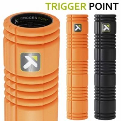 トリガーポイント/Trigger Point グリッドフォームローラー グリッド2.0  筋膜リリース