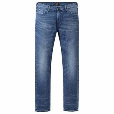 lee リー ファッション 男性用ウェア ズボン lee daren-l30