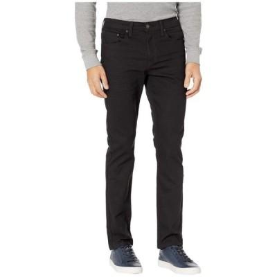 リーバイス メンズ デニムパンツ ボトムス Skinny Fit Jeans