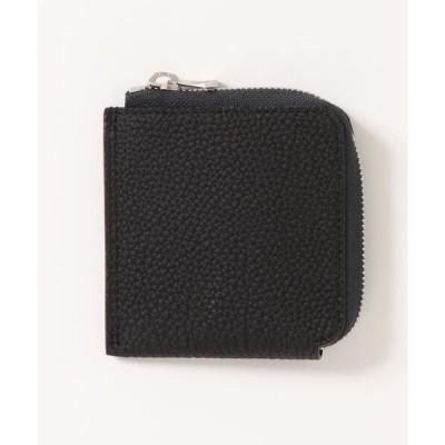 財布 【ITTI/イッチ】CRISTY LF CARD WLT/DIPLO FJORD(カードウォレット/財布)