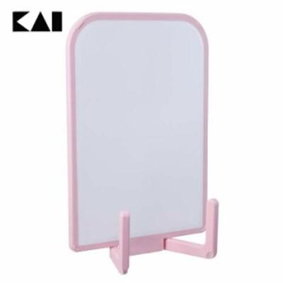 【まな板】【B】軽いハンギングまな板 300×180(ピンク)【カッティングボード】貝印 000AP5302【D】