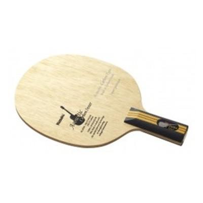 ニッタク(Nittaku) 卓球 中国式ペンラケット アコースティックカーボンインナーC 卓球 ラケット NC0192