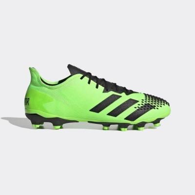 adidas(アディダス) FW6754 プレデター 20.2 HG/AG 土・人工芝用 PREDATOR 20.2 HG/AG