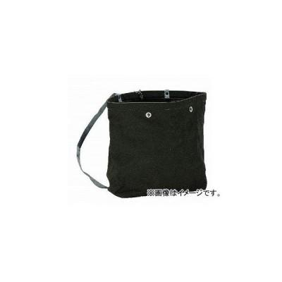 コヅチ 山菜・きのこ取り兼用バッグ GA-W1 H370×W465mm JAN:4934053990130