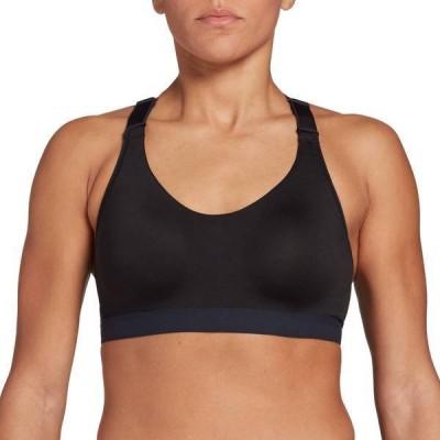 キャリー アンダーウッド レディース ブラジャー アンダーウェア CALIA by Carrie Underwood Women's Made to Move Strappy Back Sports Bra