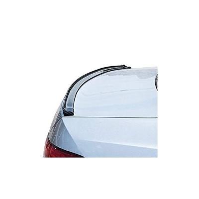 送料無料 Spoiler, Car Rear Wing Lip Spoiler Tail Trunk Boot Roof, Car Spoiler G