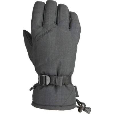 セイラス メンズ 手袋 アクセサリー Seirus Men's Heatwave Fleck Gloves