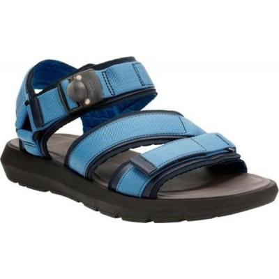 メンズサンダル クラークス カジュアル Clarks Men's Jacala Mag Walking Sandal 正規輸入品
