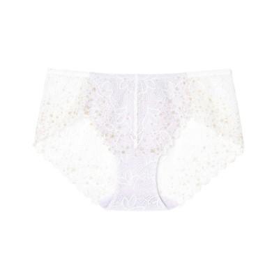 une nana cool / Starlight cotton ショーツ WOMEN アンダーウェア > ショーツ