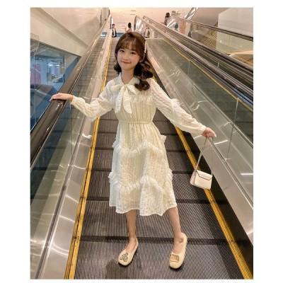ワンピース 女の子 韓国子供服 子供スーツ フォーマル キッズ 春 子供服 卒業式 入園式 結婚式 ドレスロング 可愛い おしゃれ 新品