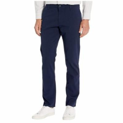 ドッカーズ Dockers メンズ チノパン チノパン ボトムス・パンツ Slim Fit Ultimate Chino Pants With Smart 360 Flex Pembroke