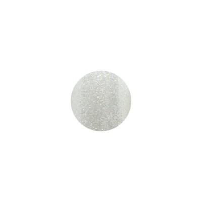 AKZENTZ(アクセンツ) UV LED アイスカラーズ 4g UL 801 アイスホワイト