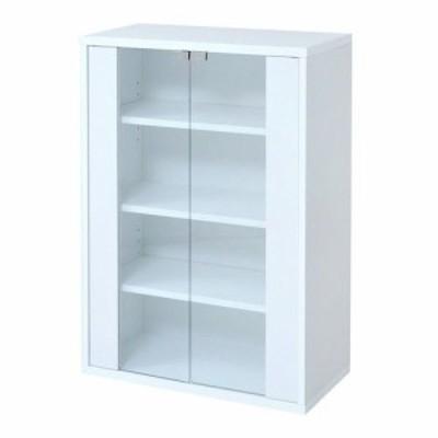 食器棚 おしゃれ 北欧 激安 キッチン 収納 棚 ラック 木製 ロータイプ コンパクト ミニ 調味料 小型 小さいサイズ 一人暮らし 大容量 約