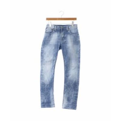 Nudie Jeans ヌーディージーンズ デニムパンツ メンズ