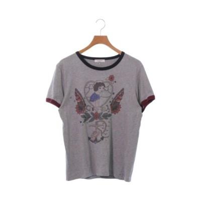 VALENTINO バレンチノ Tシャツ・カットソー メンズ