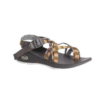 レディース 靴 スニーカー Women's Chaco Z/Cloud X2 Remix Active Sandal