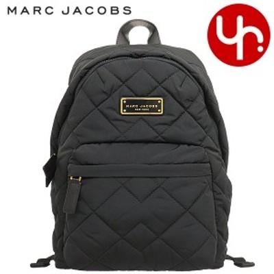 マークジェイコブス Marc Jacobs リュック M0011321 ブラック アウトレット レディース