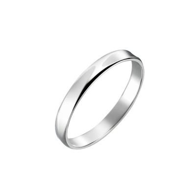 ONLY LOVE YOU 刻印無料 マリッジリング  Marriage Ring プラチナ 結婚指輪 最高の贈り物