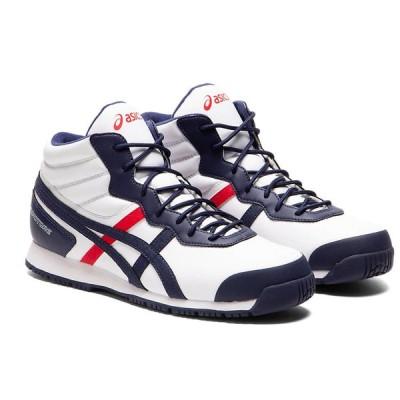 アシックス スノトレ SP7 ウインターシューズ スノーシューズ 冬靴 1133A002