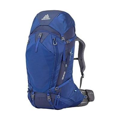 海外限定 Gregory Mountain Products Women's Deva 60 Backpacking Pack