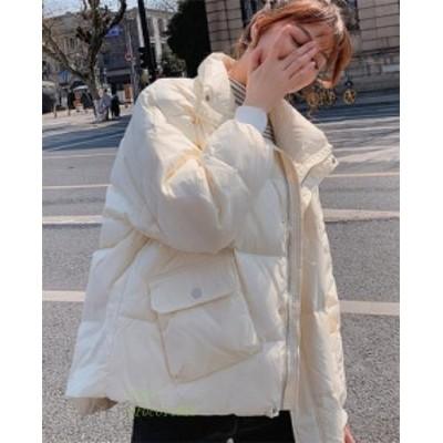 ダウンジャケット レディース 軽量 ダウン コート アウター 冬 暖かい 防寒服