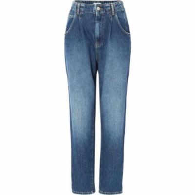 ペペジーンズ Pepe Jeans レディース ジーンズ・デニム ボトムス・パンツ Denim Pants DENIM