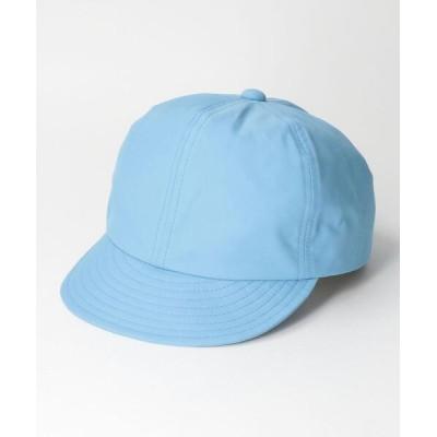 BEAUTY&YOUTH UNITED ARROWS / <NINE TAILOR>  LYMNGTN CAP/キャップ MEN 帽子 > キャップ