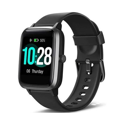 Blackview Smart Watch for Android Phones and iOS Phones, All-Day Activity T