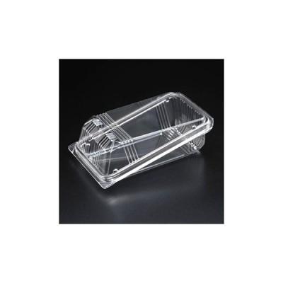 ユニコン HDシリーズ スミ HD-155 透明