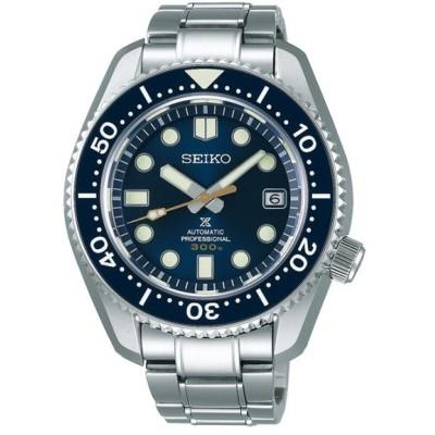 *高額品のため代引不可*(国内正規品)(セイコー)SEIKO 腕時計 SBDX025 (プロスペックス)PROSPEX メンズ コアショップ限定 ステンレス 自動巻(手巻付)