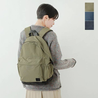 karrimor カリマー ウィズデイパック wiz day pack wiz-daypack