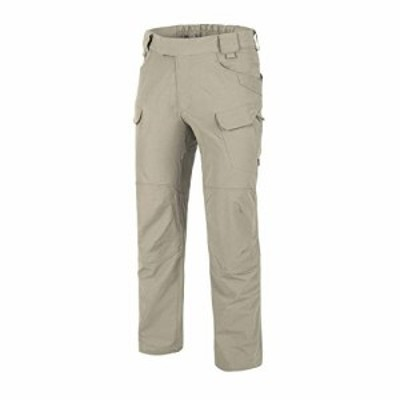 海外正規品 並行輸入品 アメリカ直輸入 Helikon-Tex OTP Outdoor Tactical Pants, Outback Line Kha