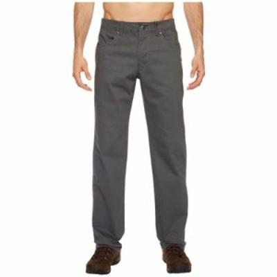 コロンビア その他ボトムス・パンツ Pilot Peak Five-Pocket Pants Grill