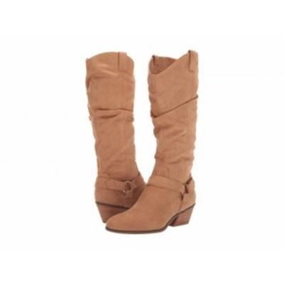 Dr. Scholls ドクターショール レディース 女性用 シューズ 靴 ブーツ ロングブーツ No Problem Nude【送料無料】