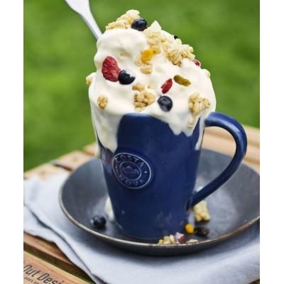 JACK & MARIE / COSTA NOVA コスタノバ マグカップ WOMEN 食器/キッチン > グラス/マグカップ/タンブラー