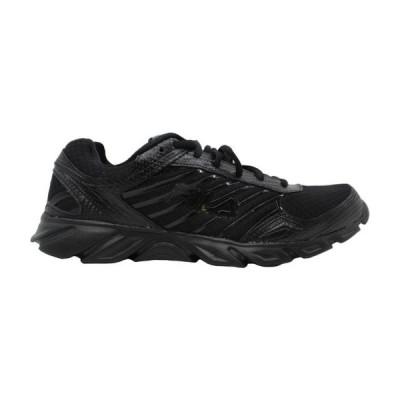 レディース 衣類 トップス Fila Womens broadwave energized Low Top Lace Up Running Sneaker ブラウス&シャツ