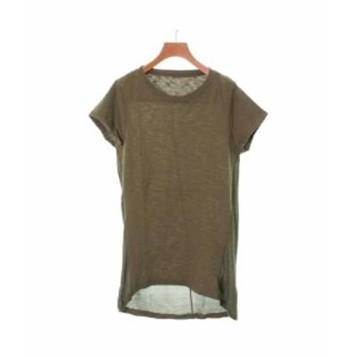 BLANK NYC ブランクニューヨーク Tシャツ・カットソー レディース