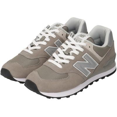 NB ML574 EGG