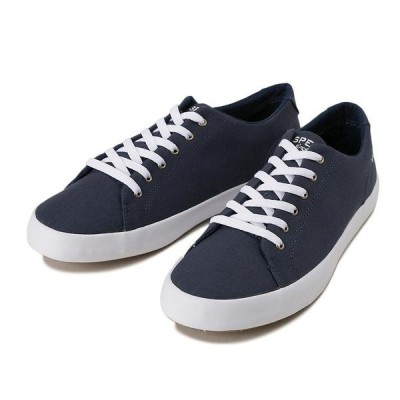 SPERRY TOPSIDER スペリートップサイダー WAHOO LTT SATURATED WAHOO LTT SATURATED ワフーLTT サテュレイテッド  STS15566 NAVY