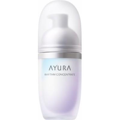 AYURA(アユーラ)リズムコンセントレート 40mL <美容液>