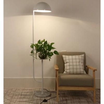 フロアランプ  スタンドライト 間接照明 北欧 おしゃれ リビング用 居間用 寝室 書斎 LED対応 国内初登場 5w35