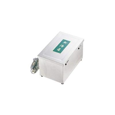 A型電気のり乾燥器/62-6471-51